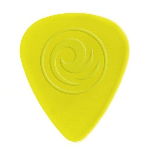 UPC 019954930912, Planet Waves Delflex Guitar Picks, Light/Medium, 100 pack