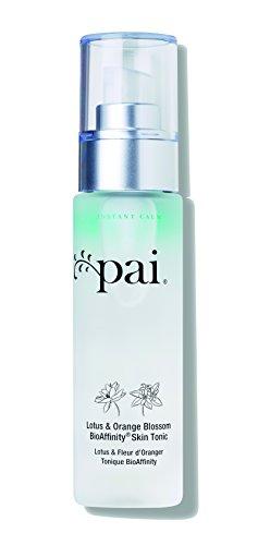 Pai Skin Care - 9