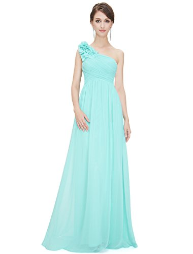 HE08237LB06 Light Blue 4US Ever Pretty Evening Dresses For Women 08237