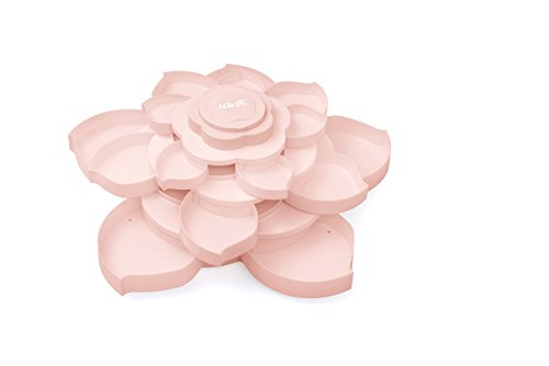 We R Memory Keepers 660339 Bloom Storage, Pink by We R Memory Keepers