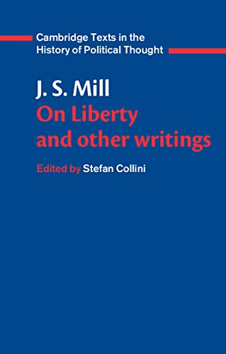 rousseau and mill on gender essay