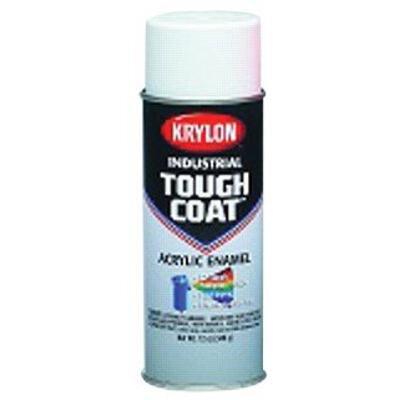 (Krylon A00344 Green Corrosion)