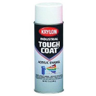Krylon A00344 Green Corrosion Primer