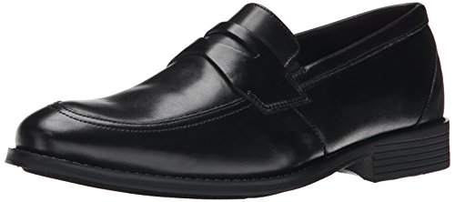 Stacy Adams Men's Roswell Slip-On Loafer