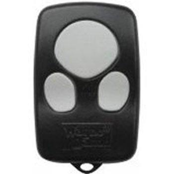 WAYNE DALTON Remote Control 372MHz/3BTM 327310 - Quantum Remote