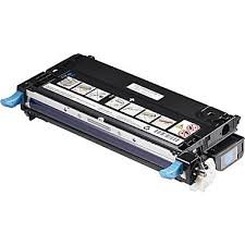 Original Dell 330-1199 Cyan Toner Cartridge for 3130cn/ 3130cnd Color Laser Printer