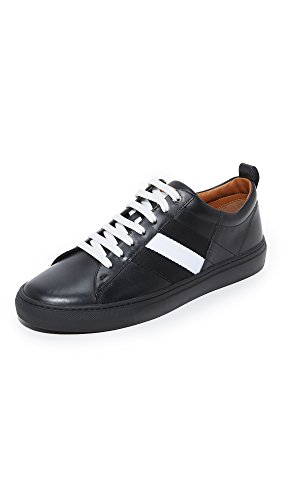 bally-mens-helvio-sneakers-black-44-eu-115-dm-us-men