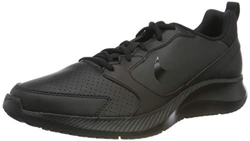 Nike Men's Running Shoes Price & Reviews