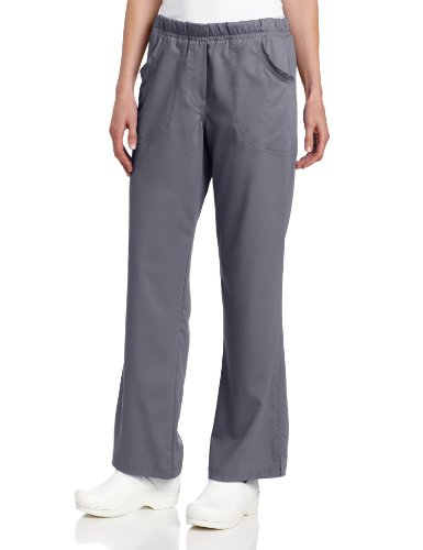 urbane scrub pants tall - 6
