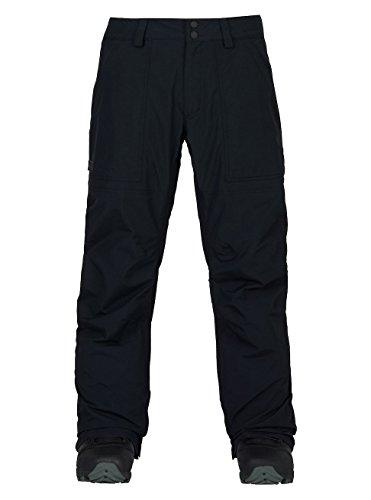 Burton Men's Rotor Pants