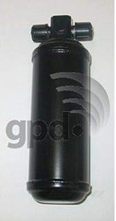 For Mercedes W203 W210 C208 C240 E300 CLK430 Rear Disc Brake Pads Monroe DX876A