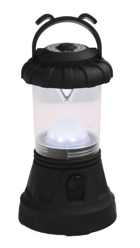 Texsport 11 LED Camp Lantern
