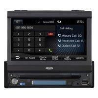 jensen-vm9215bt-1-din-7-widescreen-lcd-multimedia-car-receiver