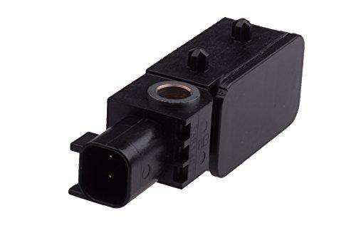 Galleon Ford 6l3z 14b004 Aa Sensor Asy