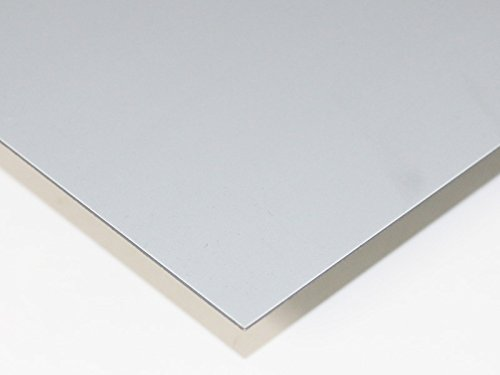 鉄板 SECC 板厚0.8mm 700mm × 1000mm B079GT8DDY