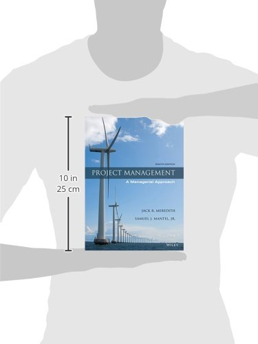 project management a managerial approach 8th edition solution manual free.17