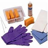 Covidien 7402 Skin Scrub Prep Tray 20/Ca