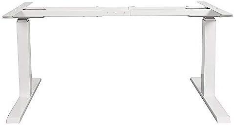 ACTi Force Steel Force Pro 470 SLS Altura Ajustable Mesa ...