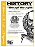 History Through the Ages - Creation to Christ, , 0972026517