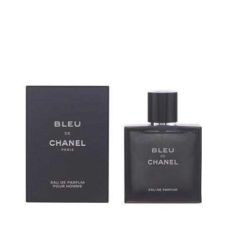 Buy Chanel Citrus and Woody Eau de Toilette Spray for Men 336a6c90d0