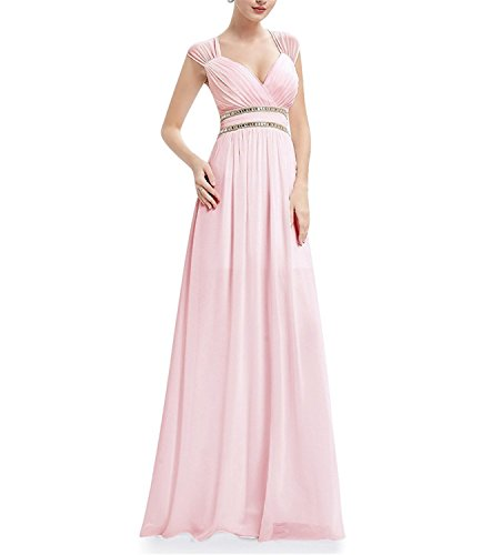 bridesmaid dress ideas pinterest - 3