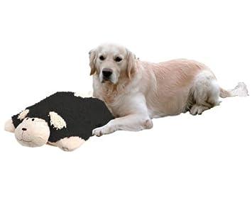 dogmaxx Perros Cojín Manta para perro perros - Tumbona Cama Cojín perros perro (cama: Amazon.es: Productos para mascotas