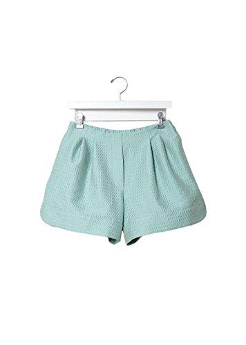 3.1 Phillip Lim Seafoam Shorts 6 (Phillip 3.1 Lim Trousers)