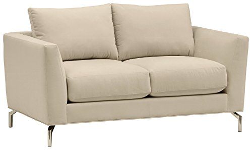 Amazon Brand – Rivet Emerly ModernSeating Collection -  - sofas-couches, living-room-furniture, living-room - 31BlGH1DnBL -