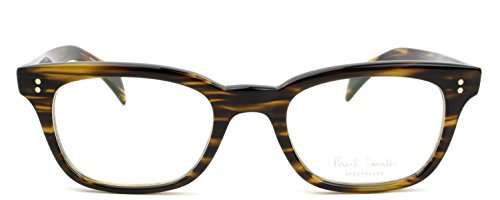 1dbda9ae462 Paul Smith PS-294 PM8029 Eyeglasses-0083 Bark-49mm - Buy Online in ...