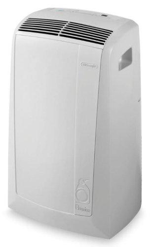 Delonghi Pac N81 Klimaanlage-test