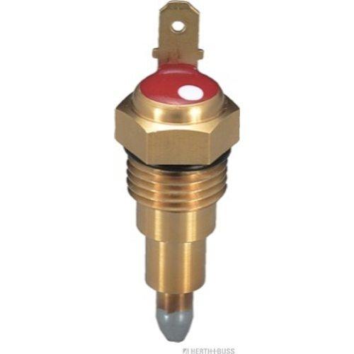 Herth+Buss Jakoparts J5653002 Radiator Fan Temperature Switch: