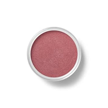 Bare Escentuals Giddy Pink Blush NEW – SEALED .85 g