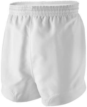 Nike Short Rugby Performance Nike Blanc Taille 3Xl: Amazon