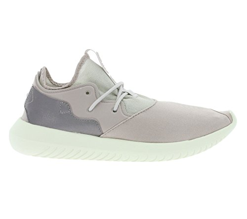 purple 7 chaussures Entrap W Tubular grey adidas 5 wCqI0x1