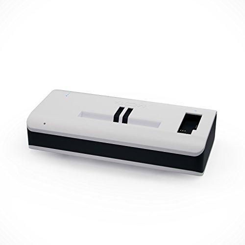 Amazon.com: Mota – Cargador inalámbrico para GoPro 5400 mAh ...