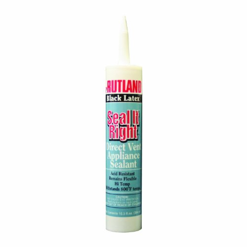 rutland-seal-it-right-800-degree-latex-103-ounce-cartridge-black