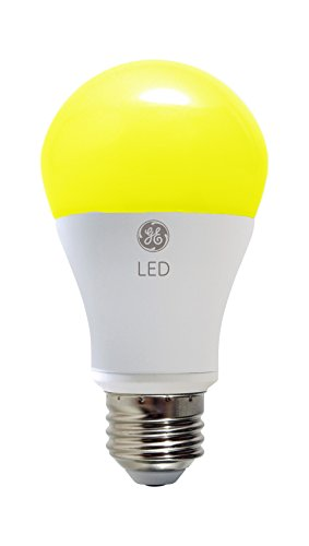 General Electric Led Outdoor Lighting in Florida - 3
