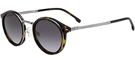 Gafas de Sol Hugo Boss BOSS 1054/S DARK HAVANA/GREY SHADED ...