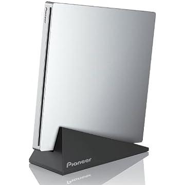top selling Pioneer BDR-XU03