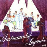 Instrumental Legends ()