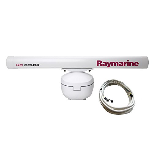 Raymarine Open Array - 9