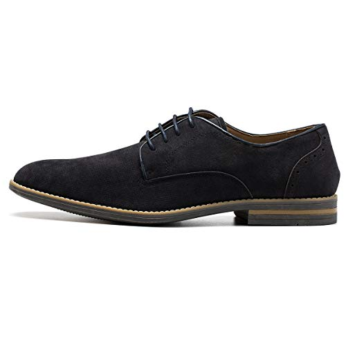 Buy quality mens shoes
