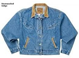 Amazon.com: XS - Denim / Lightweight Jackets: Clothing Shoes