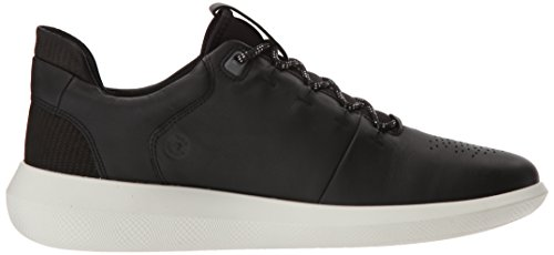 ECCO Men's Scinapse Tie Fashion Sneaker