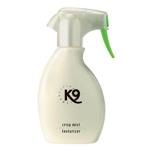K9 Competition Crisp Mist Texturizer 250ml