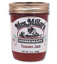 Mrs. Miller's Homemade Tomato ()