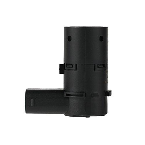 eSynic Parking Sensor C2C2937XXX2 Parking Aid: Amazon.co.uk: Electronics
