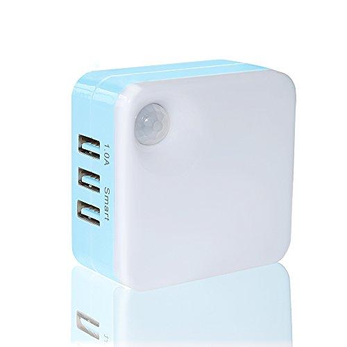 Iphone Motion Sensor - 8