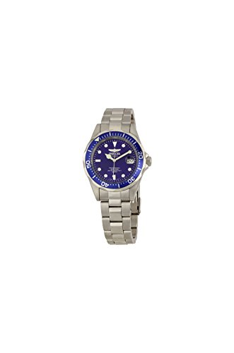 Invicta Men's Mako Pro Diver Quartz 9204