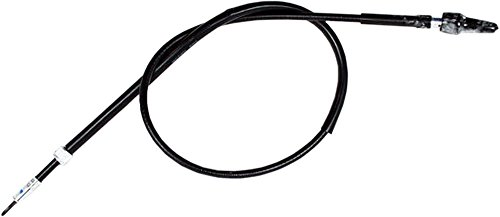 Yamaha Street Dual Sport Speedo Cable XV535 1987-1993 Street Motorcycle Part# 70-5030 by Pwc Engine